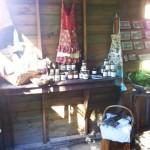 food-stall1