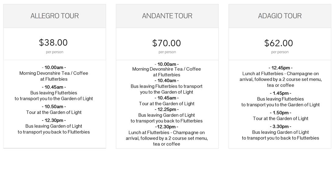 tour-list-GOL