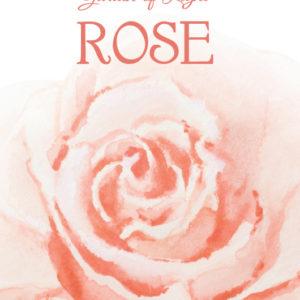 Rose Range